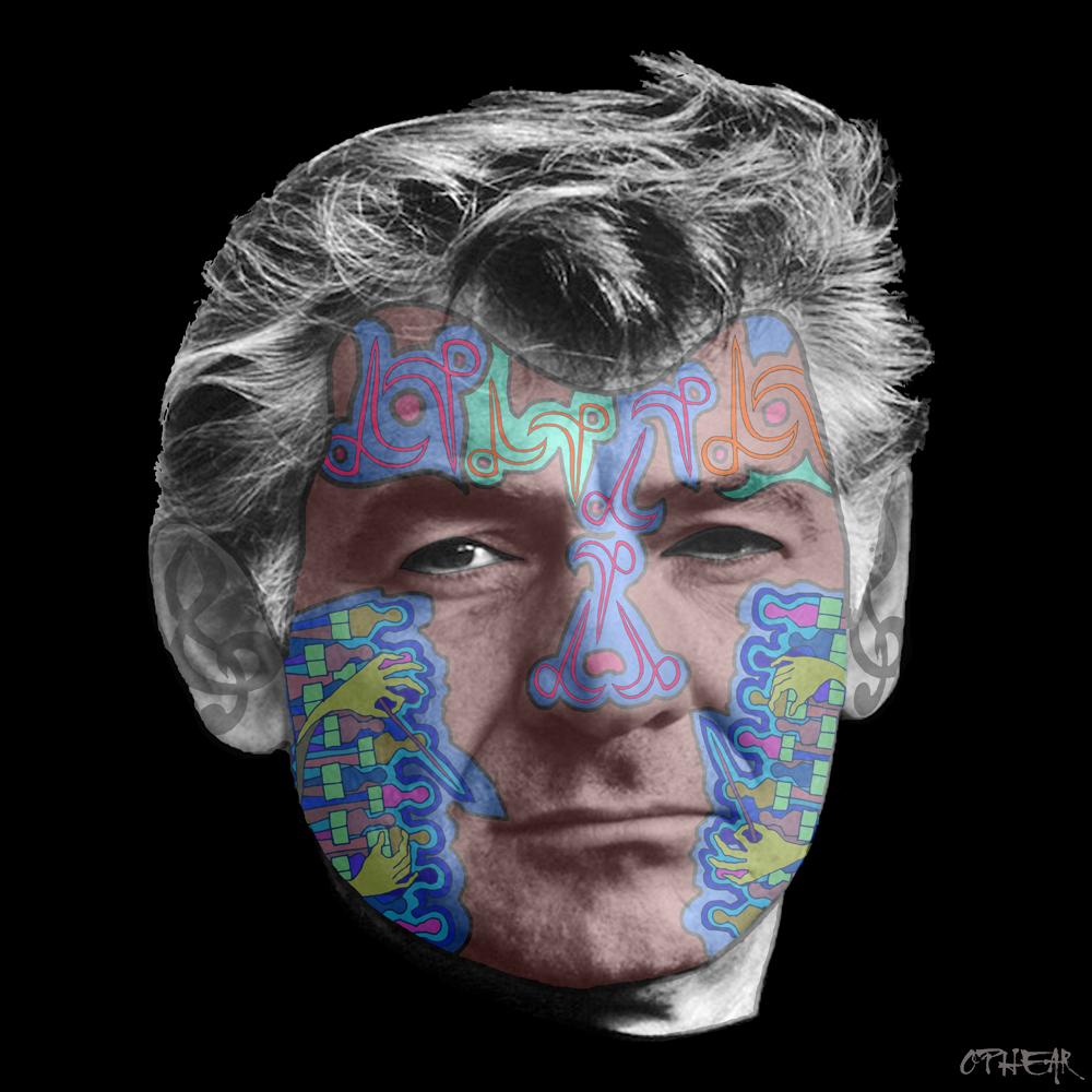 OPHEAR face masks Leonrd Bersntien