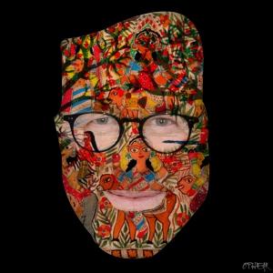 OPHEAR face masks Steven Spieberg