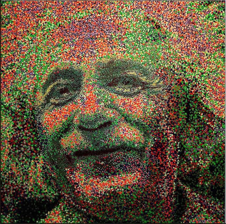 pointillism archives ophear