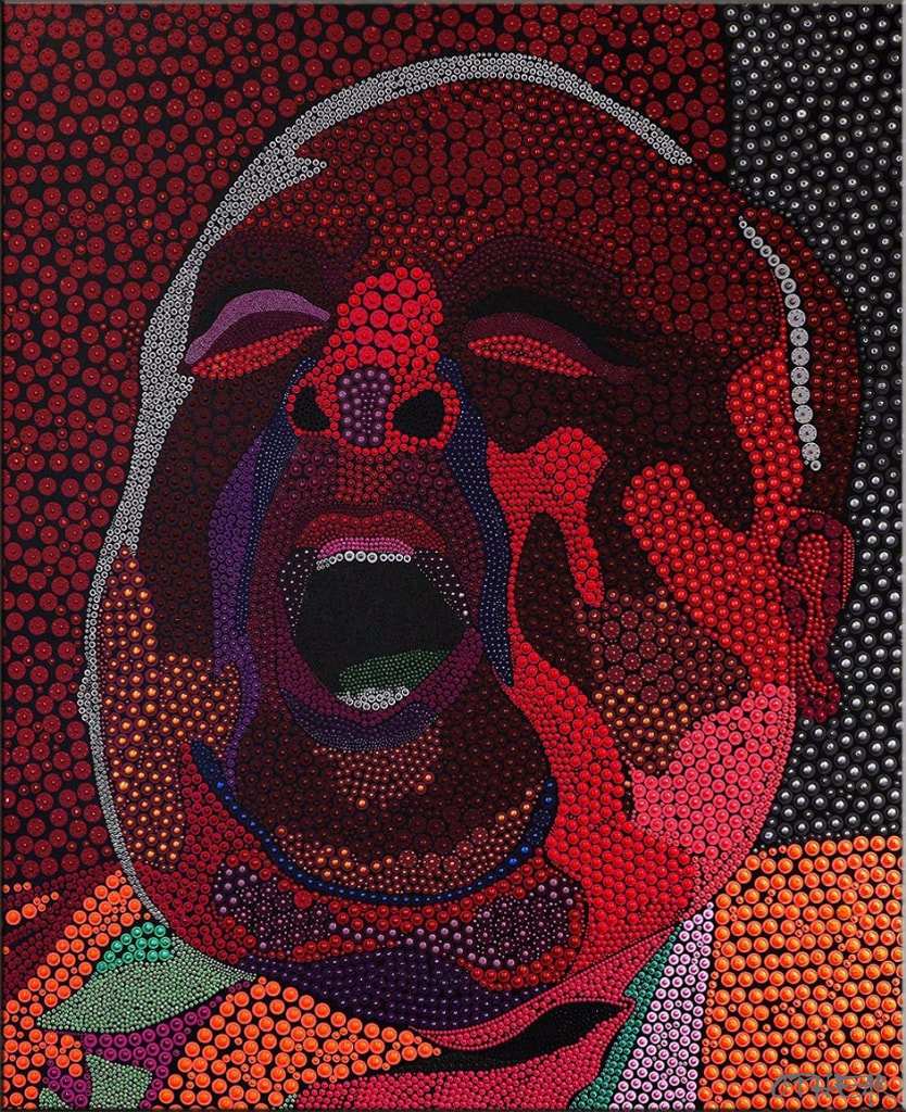 Alfred-Hitchcock-acrylic-pigment-on-canvass-100x115cm1-min