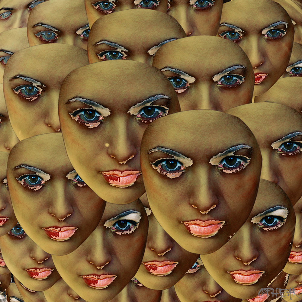 OPHEAR 33b photo 100x100cm LR – Clones