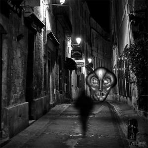 OPHEAR masks 100cm x100cm LR – Shadows