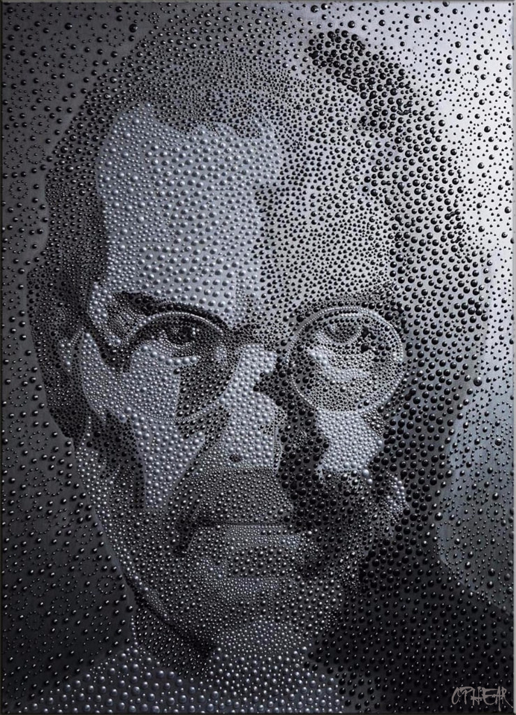 Steve-Jobs-acrylic-pigment-on-canvas-70x95cm1-min