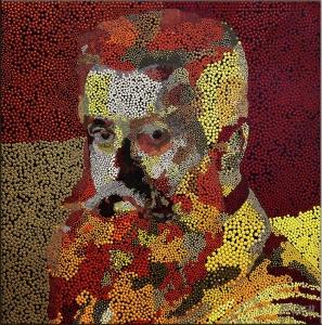 Theodore-Herztel-acrylic-pigment-on-canvas-100x100cm1-min