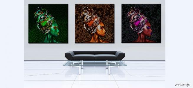 OPHEAR gallery 7