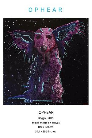 ophear-doggie